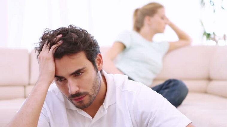 Ανέκδοτο: Η ζηλιάρα σύζυγος