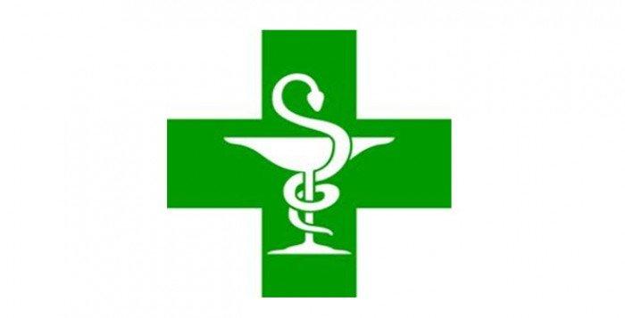 Ανέκδοτο: Μια γυναίκα μπαίνει στο φαρμακείο κλαμένη και ζητάει κινίνο…