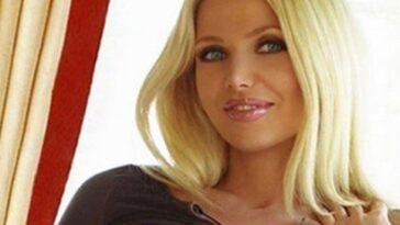 Ανέκδοτο: Μια ξανθιά κάνει λίφτινγκ στον καλύτερο πλαστικό χειρουργό και…