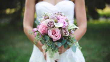 Ανέκδοτο: Ο δικηγόρος και η παρθένα νύφη