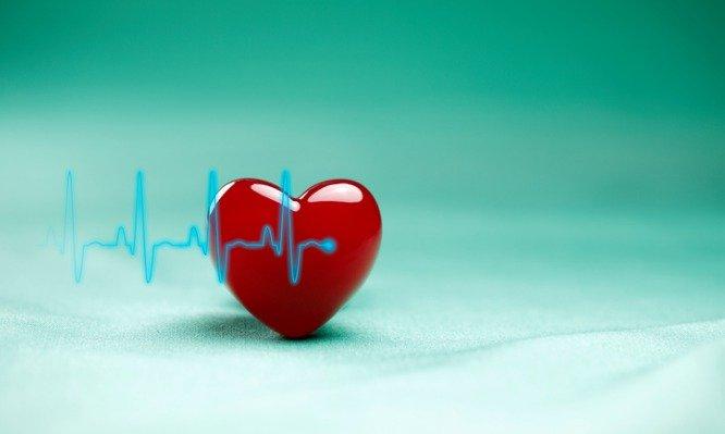Ανέκδοτο: Τα πόδια της καρδιάς