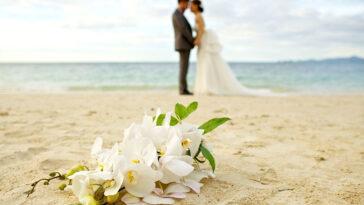 Ανέκδοτο: Το κόστος του γάμου