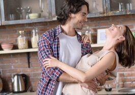 Ανέκδοτο: Ένας παντρεμένος είχε αγανακτήσει γιατί η γυναίκα του δεν τον άφηνε…