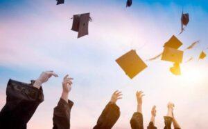 Ανέκδοτο: Οι φοιτητές