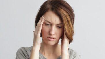 Ανέκδοτο: Ο πόνος