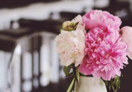 Ανέκδοτο: Πριν το γάμο