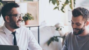 Ανέκδοτο: Συζήτηση συζύγων
