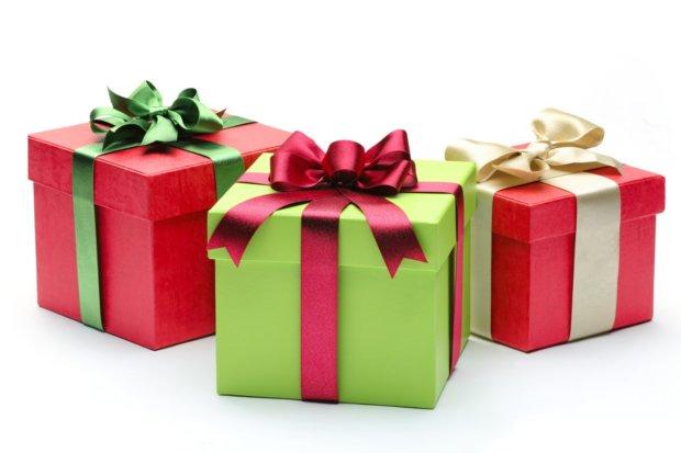 Ανεκδοτάρα: Ο Λαρισαίος και τα δώρα…1