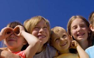 Ανέκδοτο: Ένας τύπος με 6 παιδιά